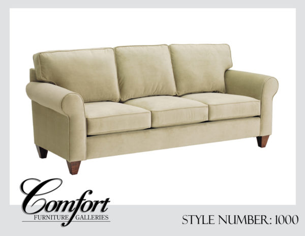 Sofas & Sectionals-1000