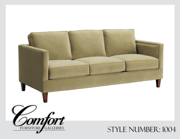 Sofa Ottoman Convertibles|Sofas & Sectionals-1004