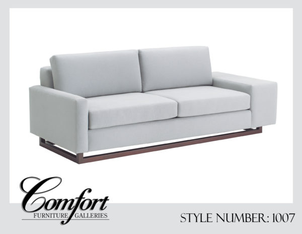 Sofas & Sectionals-1007