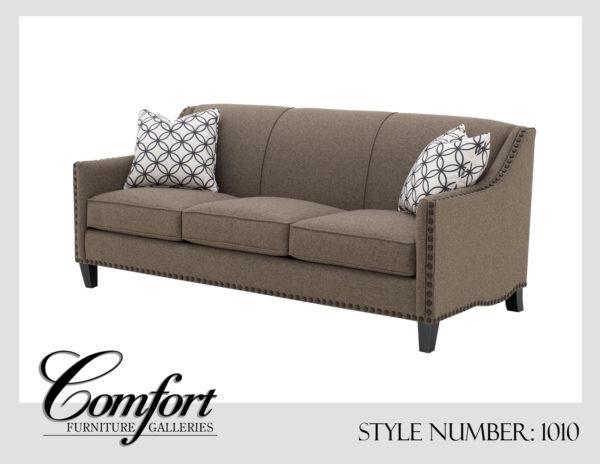 Sofas & Sectionals-1010