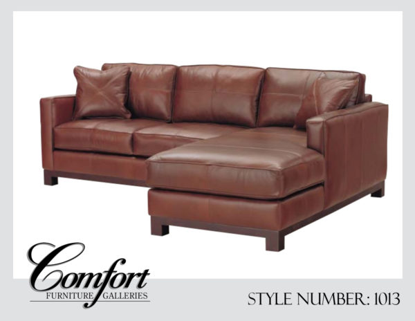 Sofas & Sectionals-1013