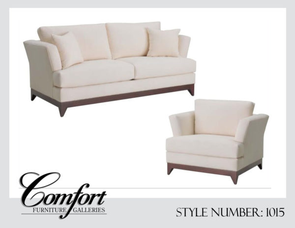 Sofas & Sectionals-1015