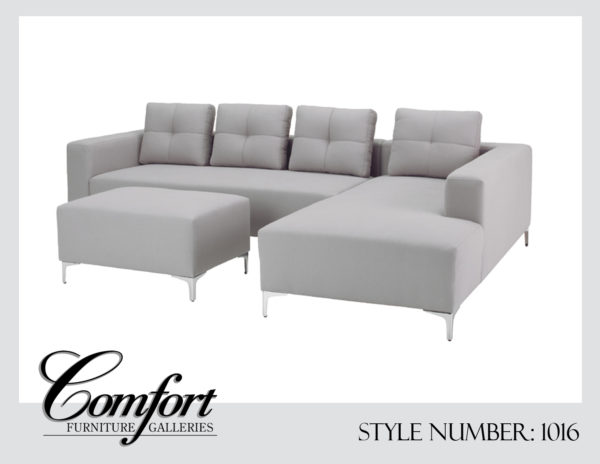 Sofas & Sectionals-1016