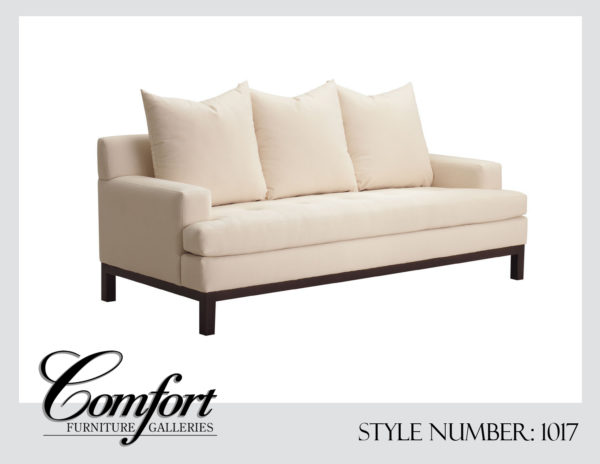 Sofas & Sectionals-1017