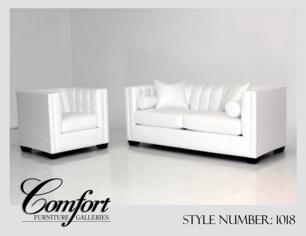 Sofas & Sectionals-1018