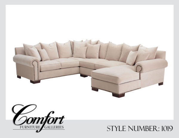 Sofas & Sectionals-1019