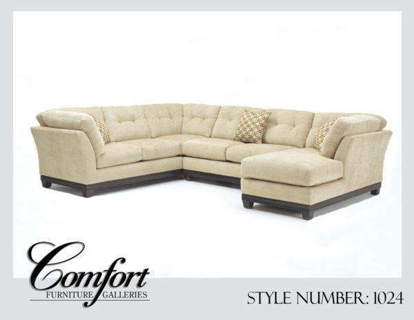 Sofas & Sectionals-1024