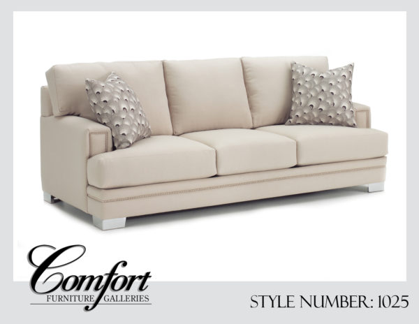 Sofas & Sectionals-1025