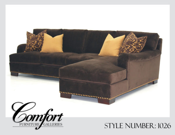 Sofas & Sectionals-1026
