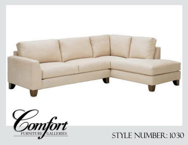 Sofas & Sectionals-1030