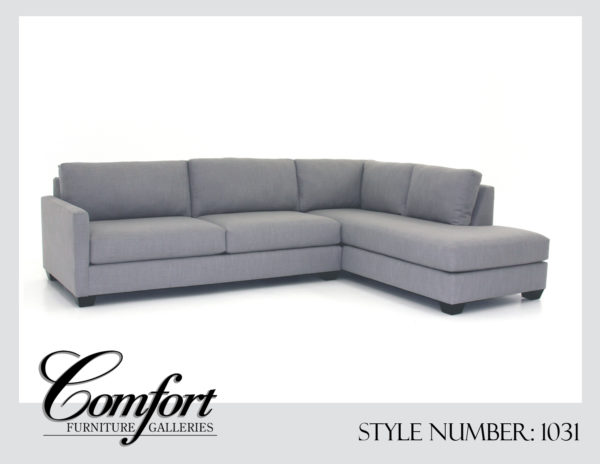 Sofas & Sectionals-1031