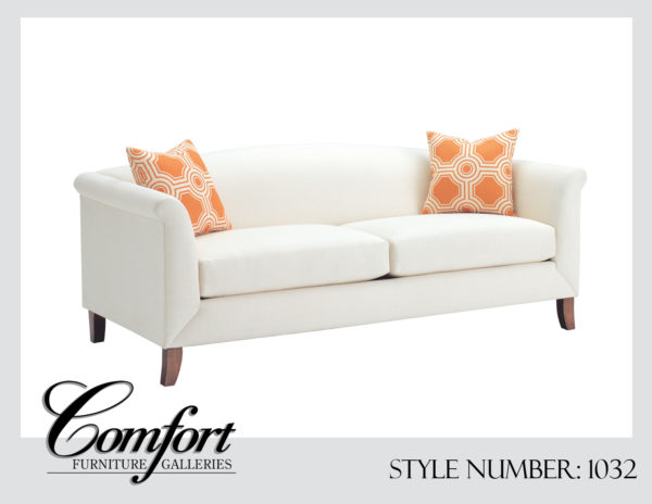Sofa Ottoman Convertibles|Sofas & Sectionals-1032