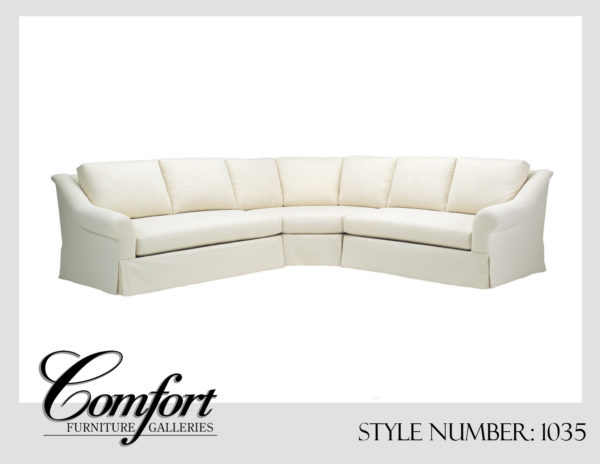 Sofas & Sectionals-1035