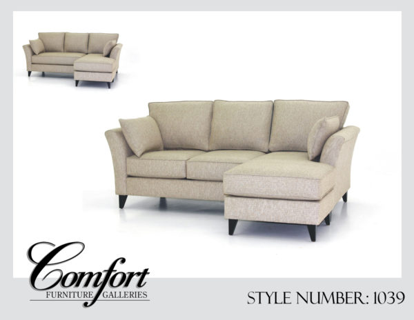Sofa Ottoman Convertibles|Sofas & Sectionals-1039