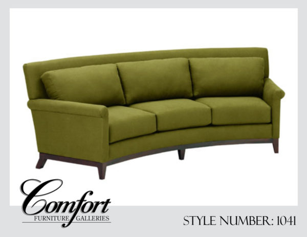 Sofas & Sectionals-1041
