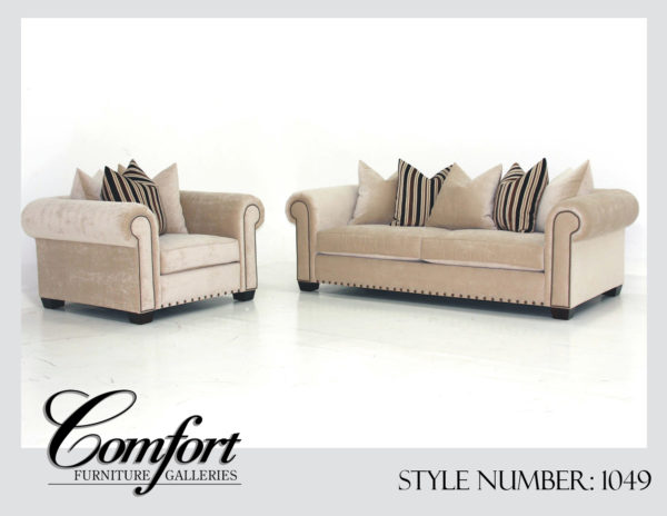 Sofas & Sectionals-1049