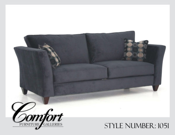 Sofas & Sectionals-1051