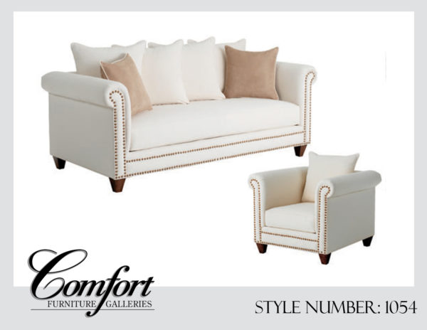 Sofas & Sectionals-1054