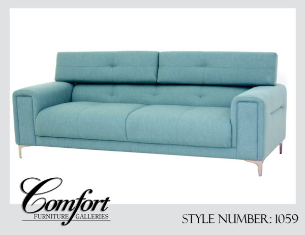 Sofas & Sectionals-1059