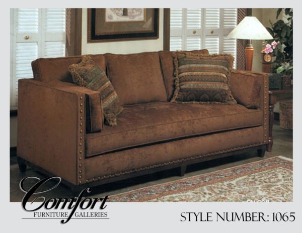 Sofas & Sectionals-1065