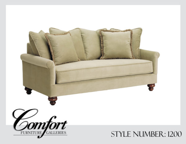 Sofas & Sectionals-1200