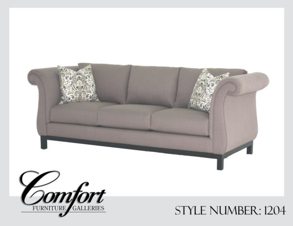 Sofas & Sectionals-1204