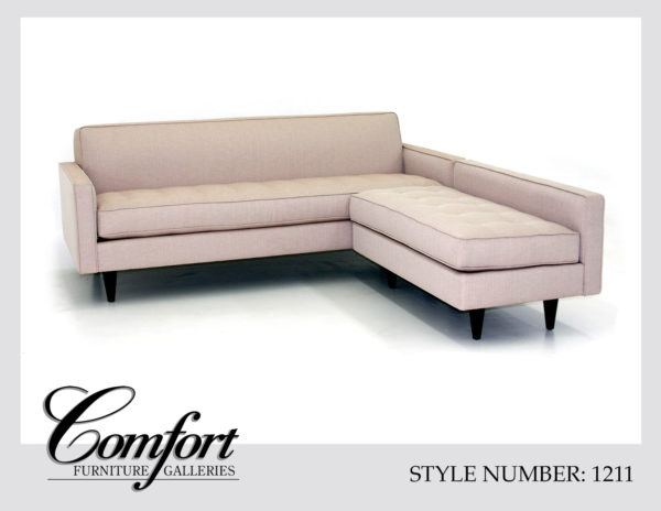 Sofas & Sectionals-1211
