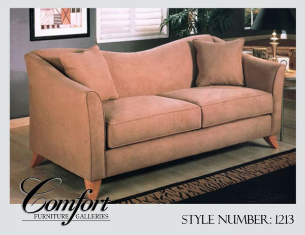 Sofas & Sectionals-1213