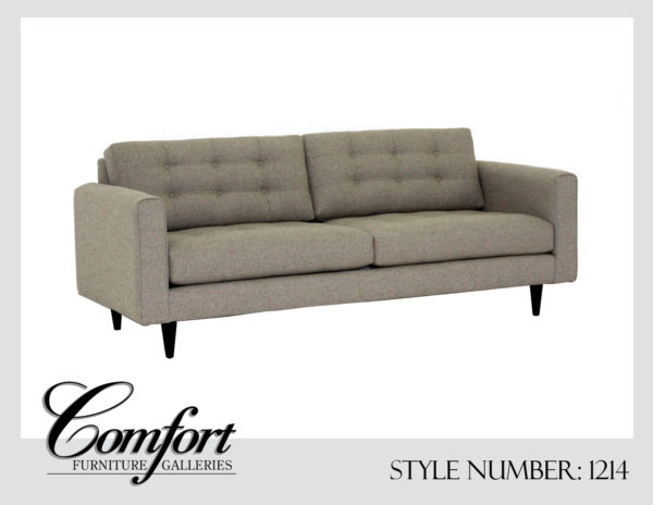 Sofas & Sectionals-1214