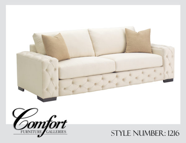 Sofas & Sectionals-1216