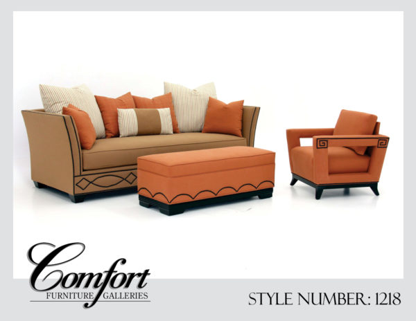 Sofas & Sectionals-1218