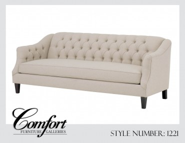 Sofas & Sectionals-1221
