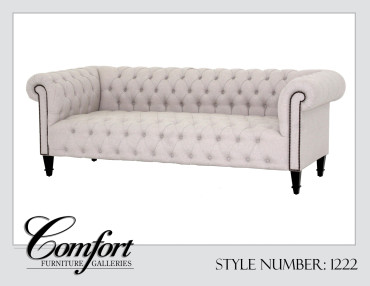 Sofas & Sectionals-1222