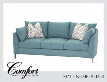 Sofas & Sectionals-1223