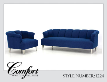 Sofas & Sectionals-1224