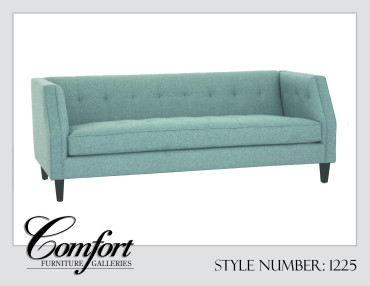 Sofas & Sectionals-1225