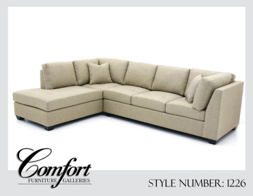 Sofas & Sectionals-1226