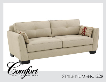 Sofas & Sectionals-1228