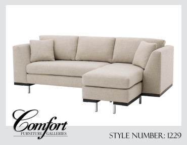 Sofas & Sectionals-1229