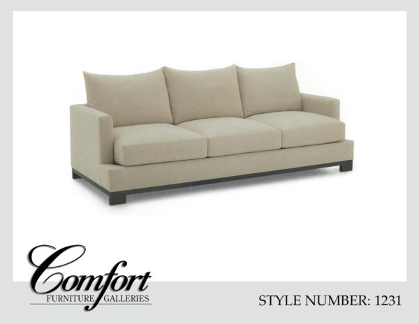 Sofas & Sectionals-1231
