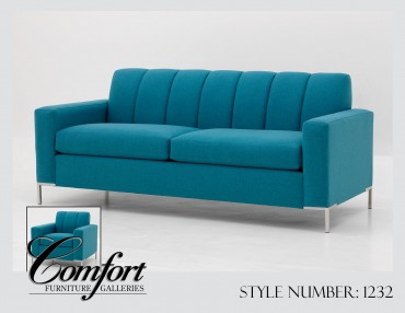 Sofas & Sectionals-1232