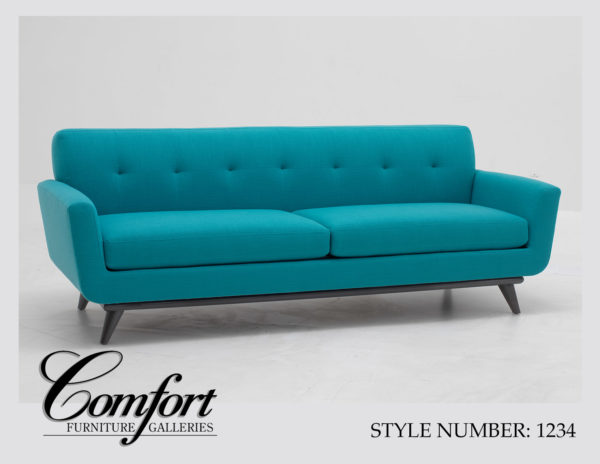 Sofas & Sectionals-1234