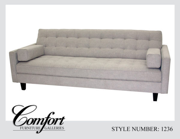 Sofas & Sectionals-1236