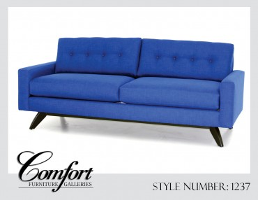 Sofas & Sectionals-1237