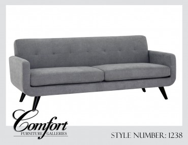 Sofas & Sectionals-1238