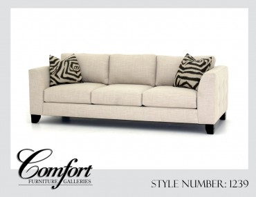 Sofas & Sectionals-1239