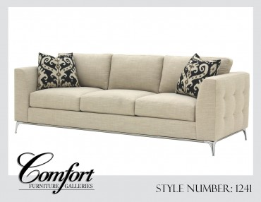 Sofas & Sectionals-1241