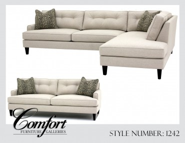 Sofas & Sectionals-1242