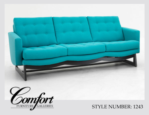 Sofas & Sectionals-1243