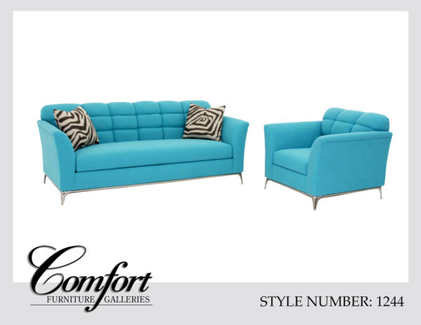 Sofas & Sectionals-1244
